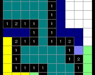 Minesweeper AI