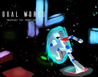 Dual World