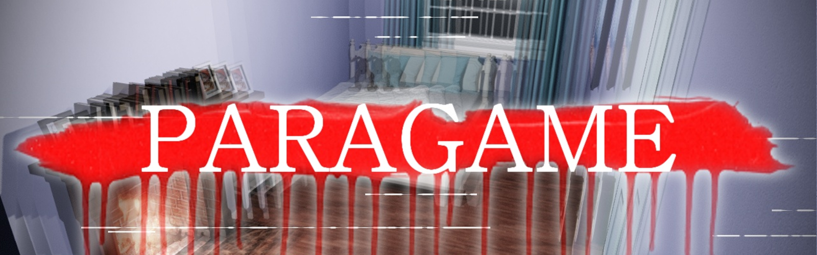 ParaGame Deluxe Edition