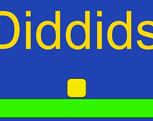 Diddids