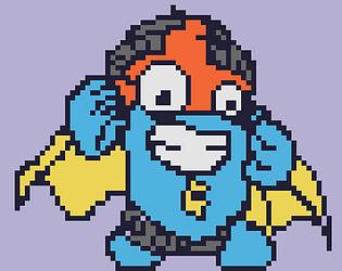 Flappy Kazoom
