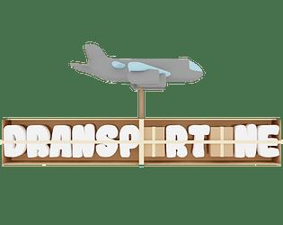 Dransportone
