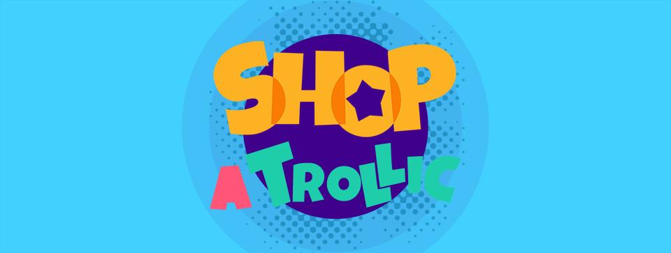 Shop-A-Trollic