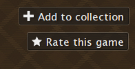 How to rate your game