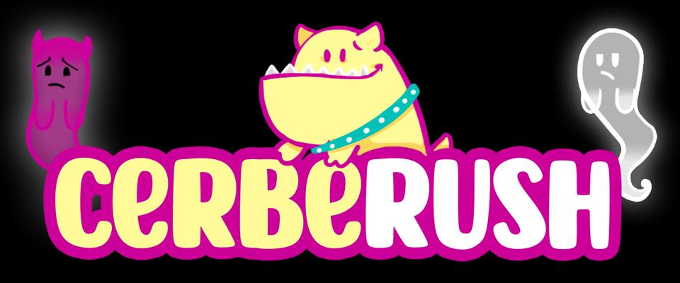 CerbeRush