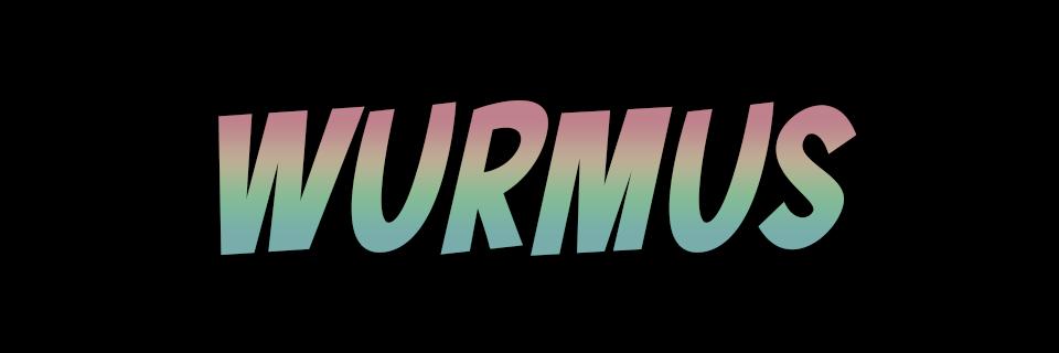 Wurmus