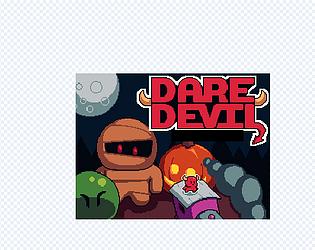 DARE DEVIL (v1.0.1)
