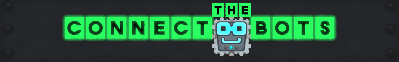 Connect the Bots