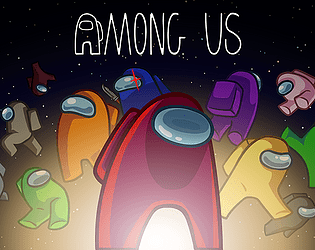 Among Us [$5.00] [Other] [Windows] [Android]