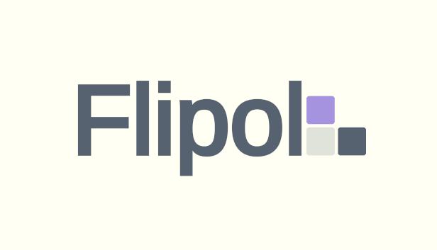 Flipol
