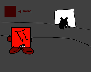 Red Square Shootout