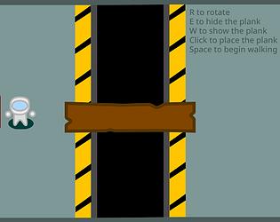 Puzzle Game Prototype