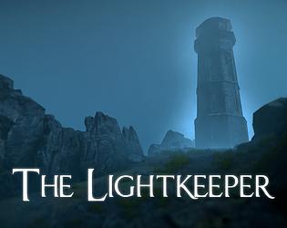 The Lightkeeper [Free] [Shooter] [Windows]