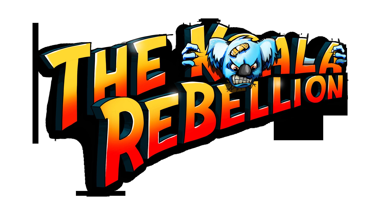 The Koala Rebellion