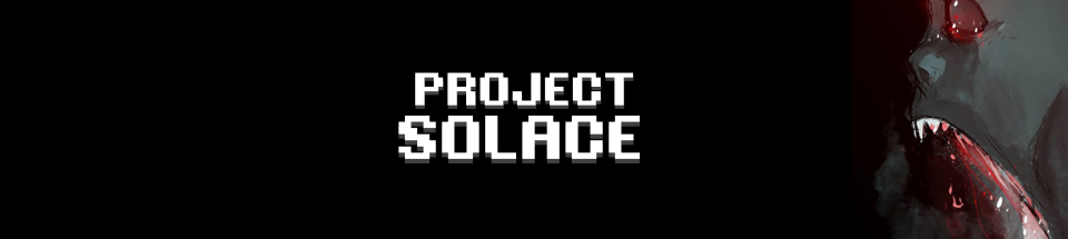 Project:Solace