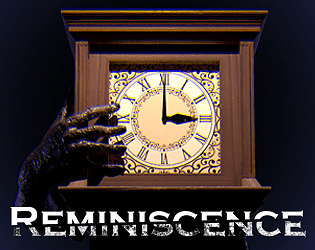 Reminiscence 2021 [Free] [Other] [Windows]