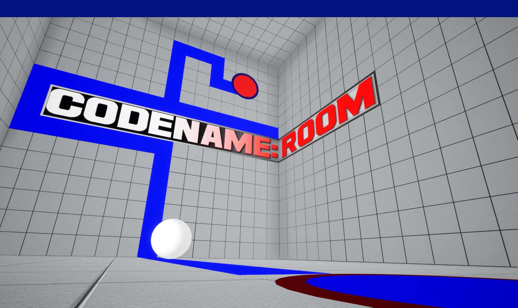 Codename: Room