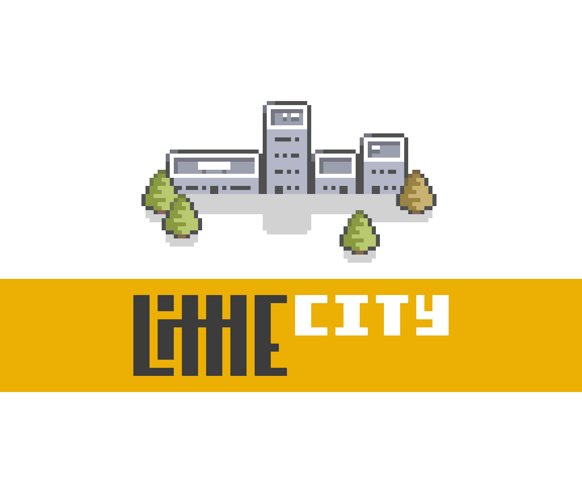 littleCity