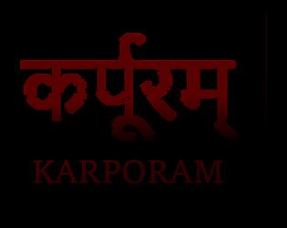 Karporam Thumbnail
