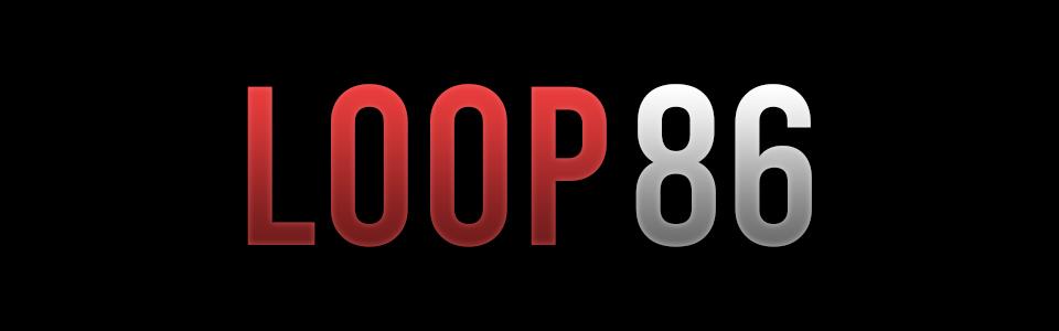 Loop86