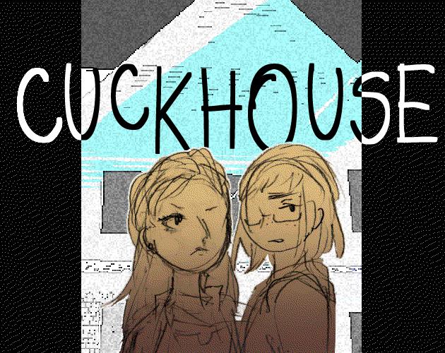 cuckhouse