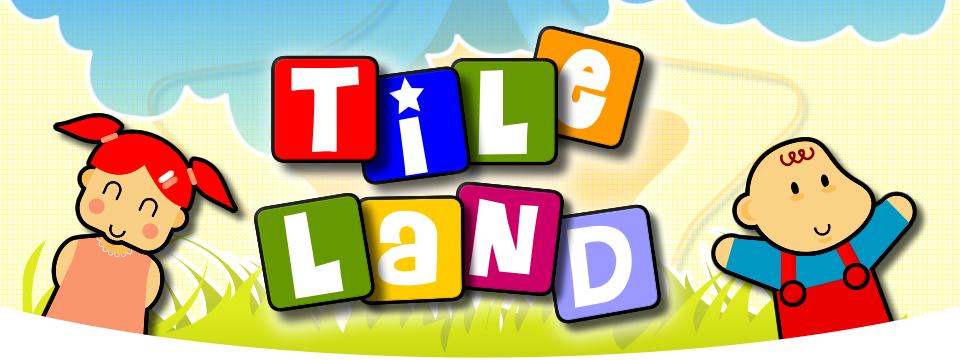 Tile Land