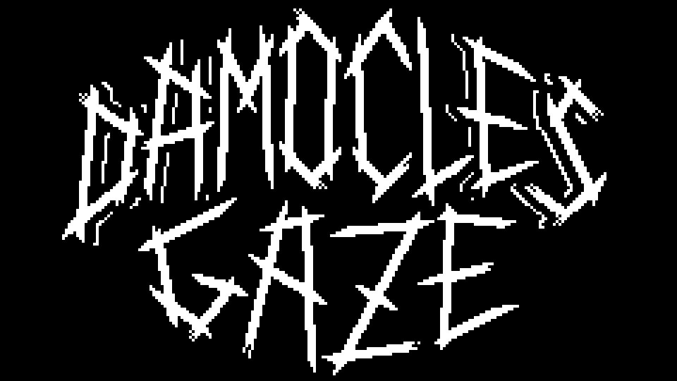 Damocles Gaze 👁