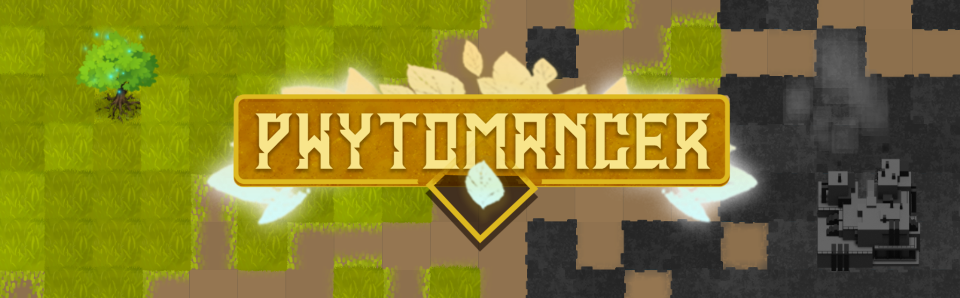 Phytomancer