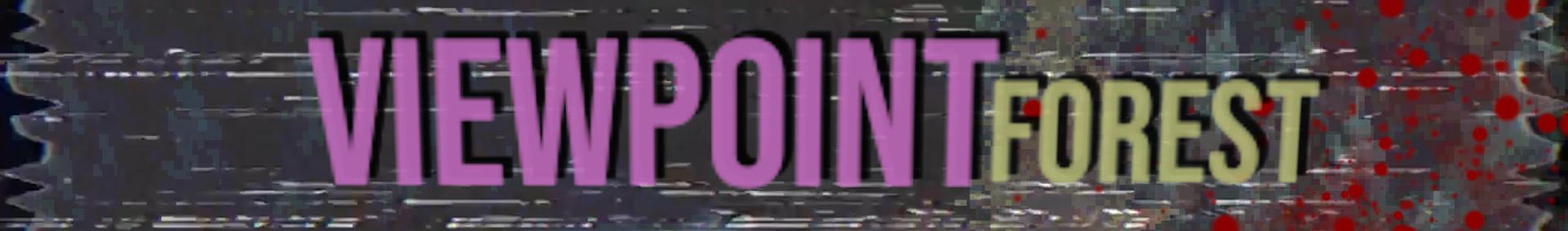 ViewpointForest