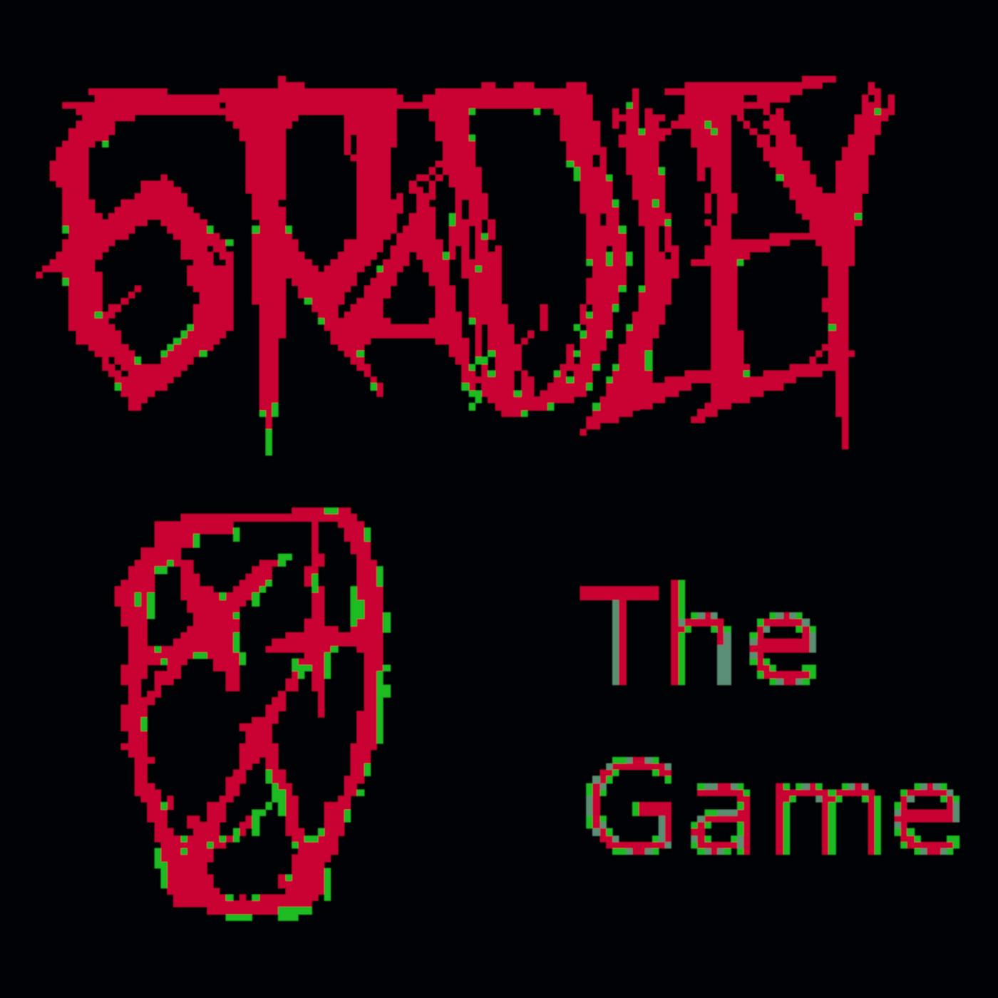 6radley The Game