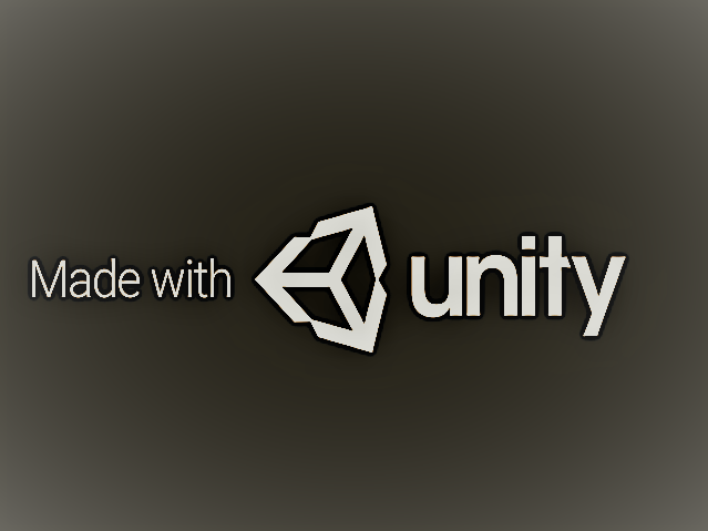 Made With Unity.logo