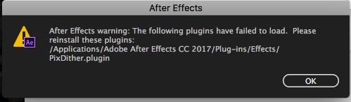 Bugs - PixDither community - itch io