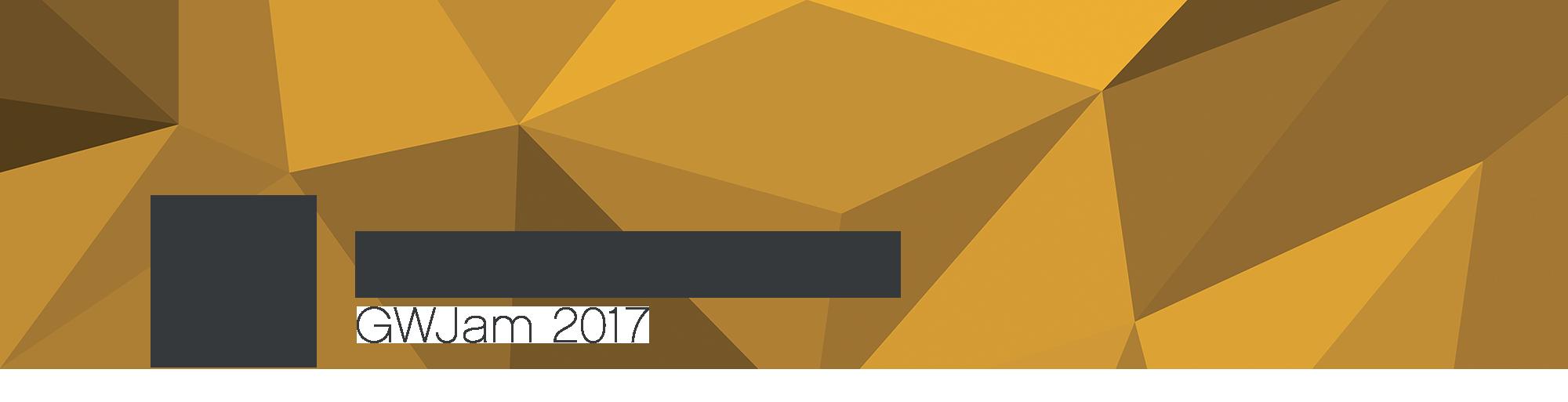Games Wales - GWJam 2017