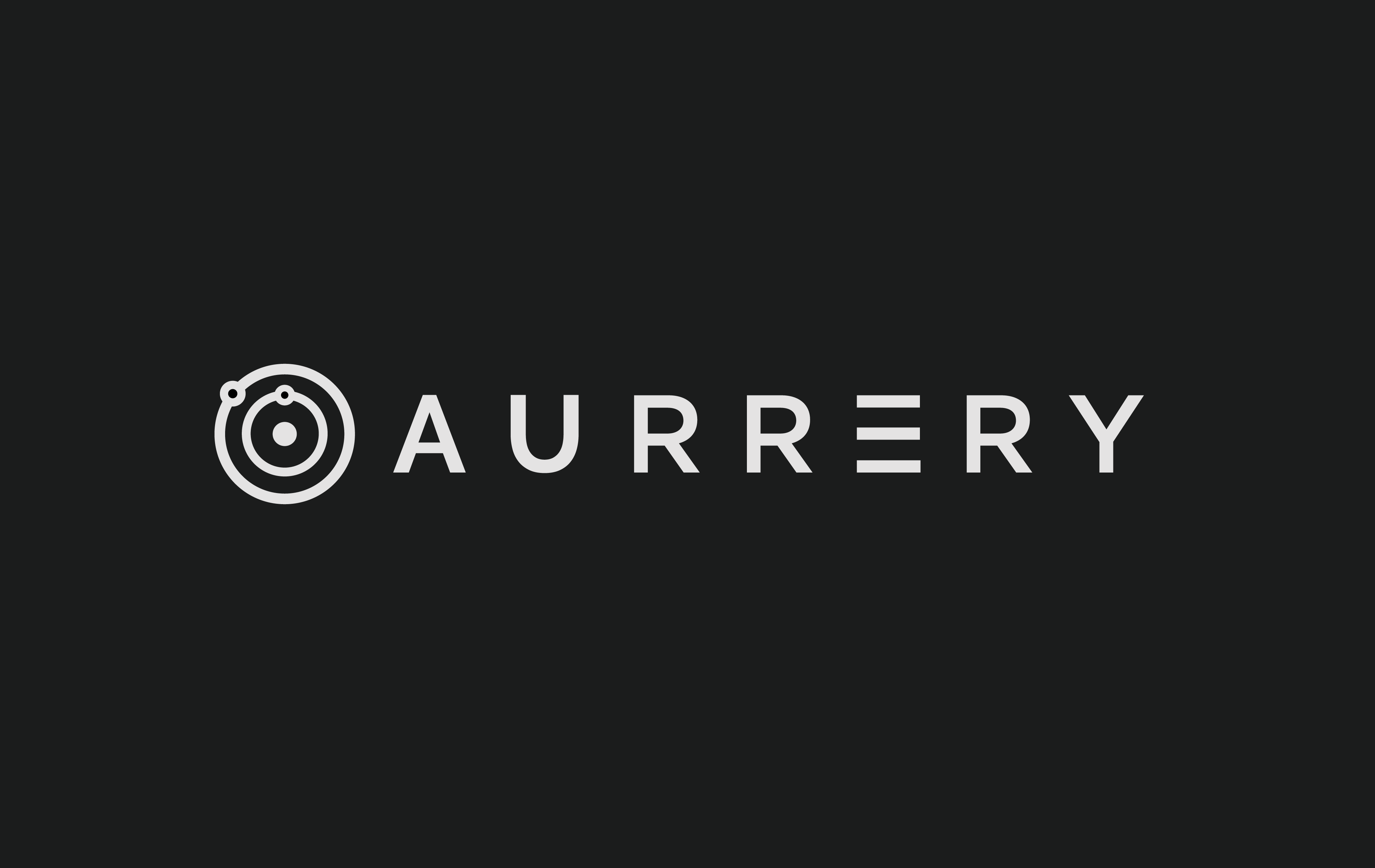 Aurrery - 3D Music Software/ Space game  - Release