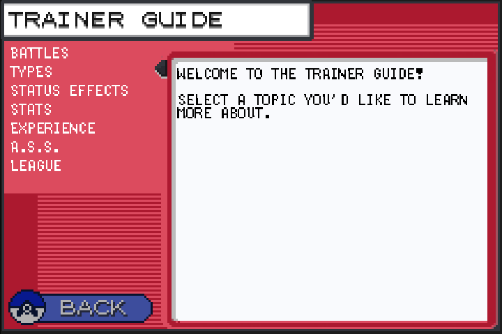 Trainer Guide 02