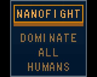 Nanofight