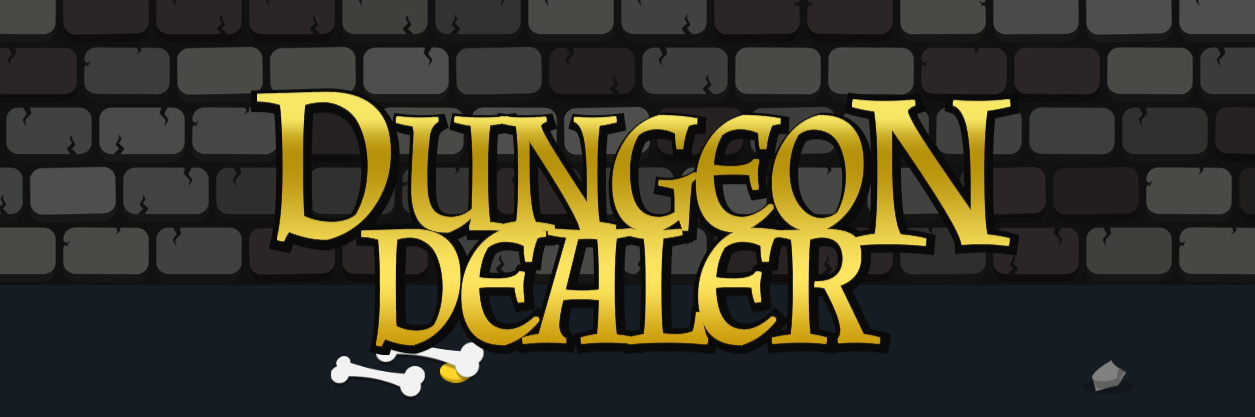 Dungeon Dealer