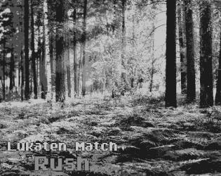 Lukaten Match Rush