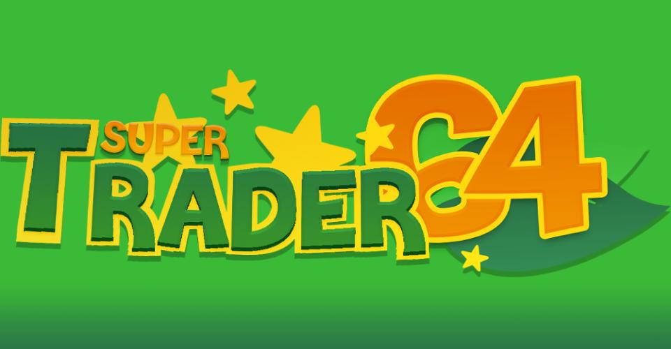 Super Trader 64