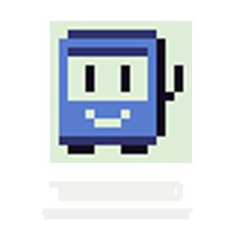 TIC-80 tiny computer