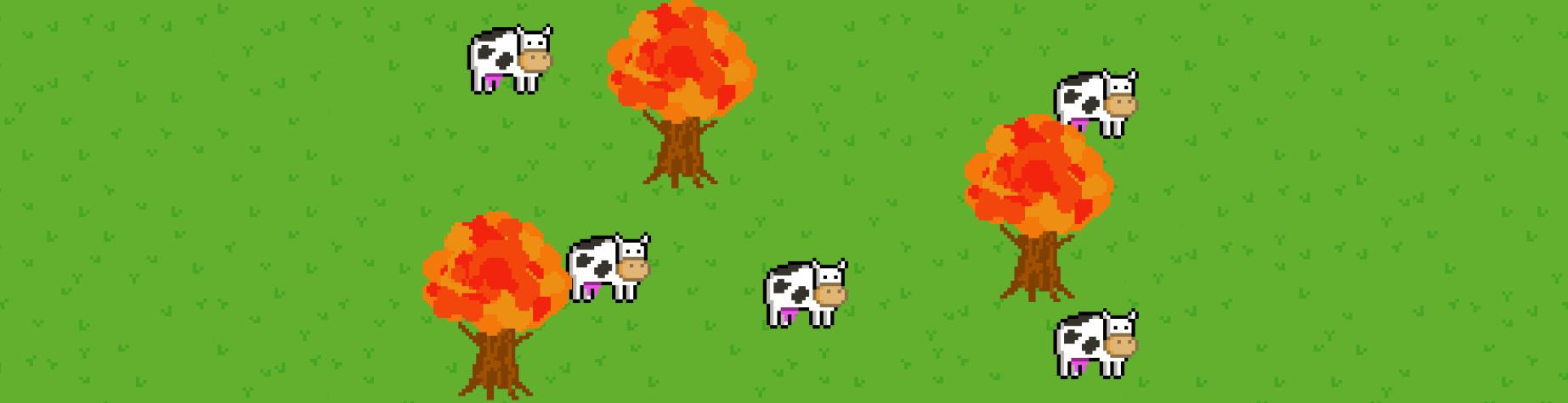 Cowquest