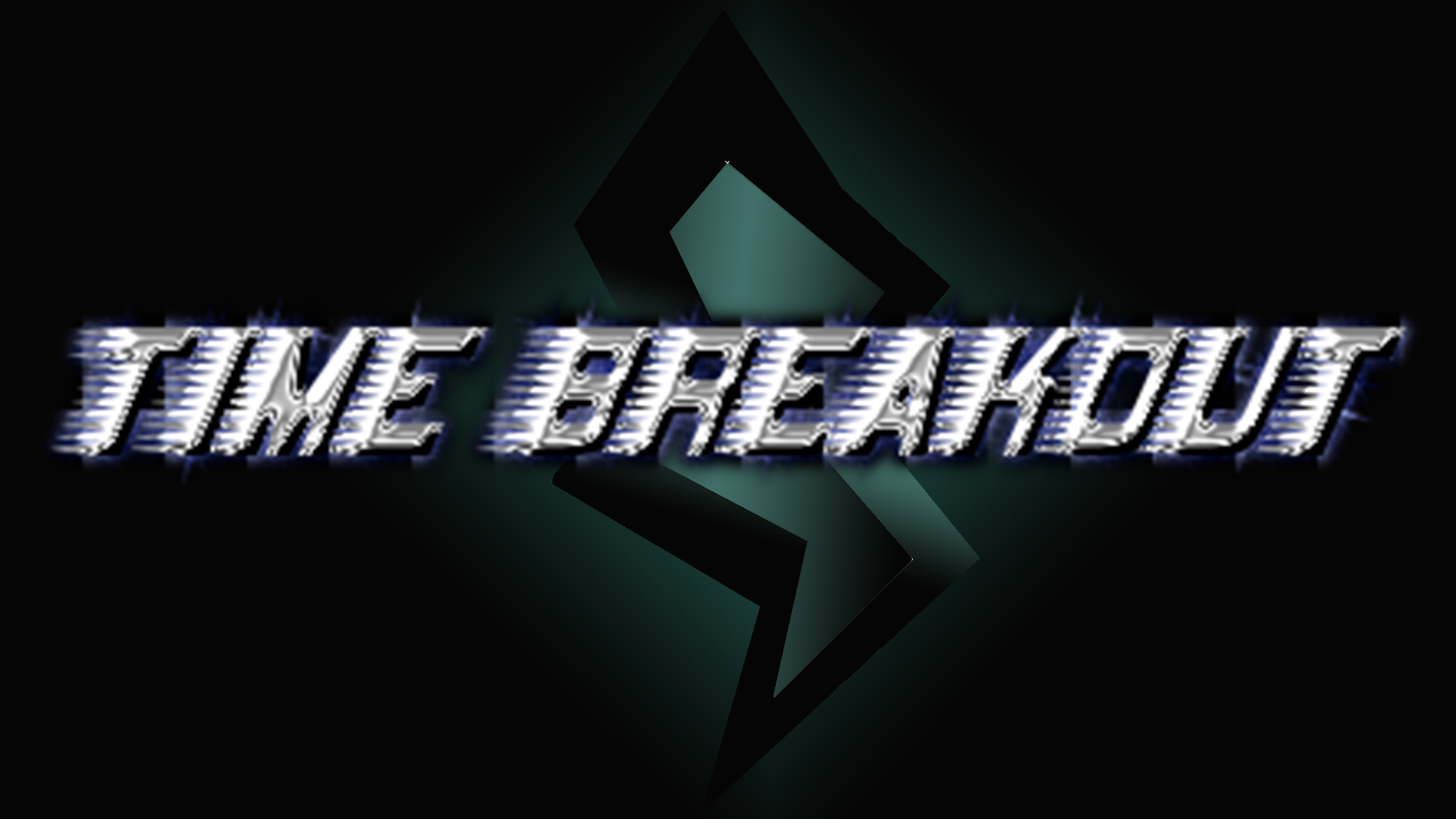 Time Breakout