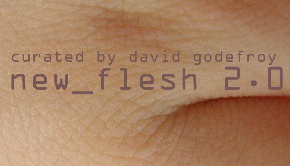 new_flesh_2.2
