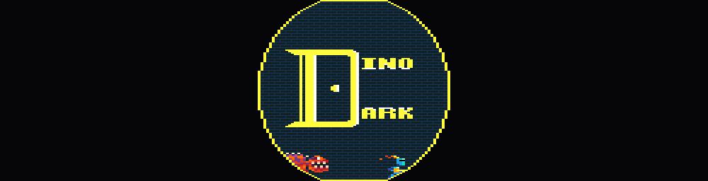 Dino Dark