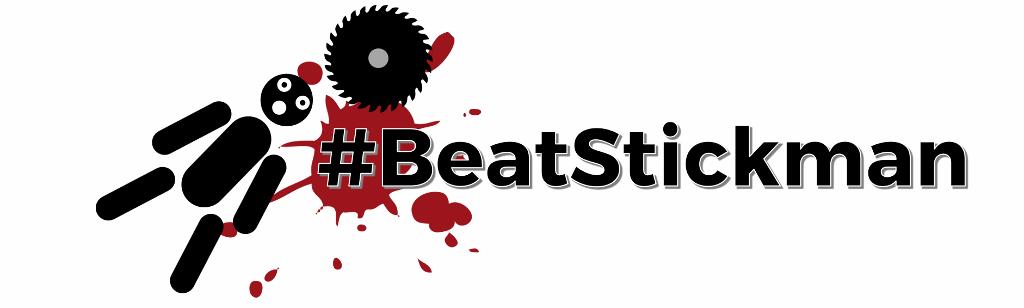 Beat Stickman - Demo
