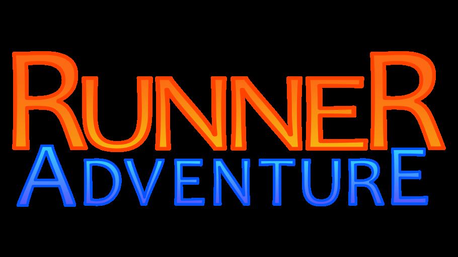 Runner Adventure