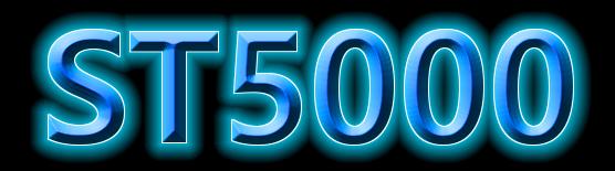 ST5000