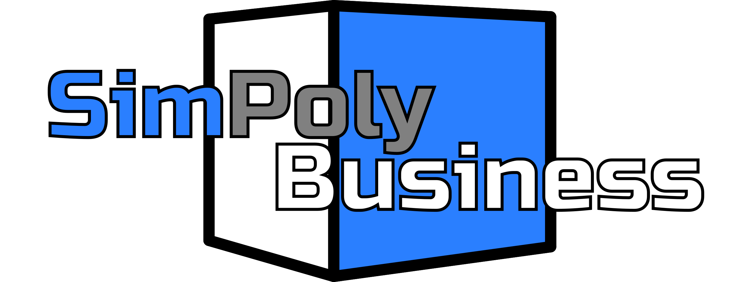 SimPoly Business