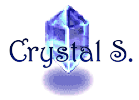 Crystal S.