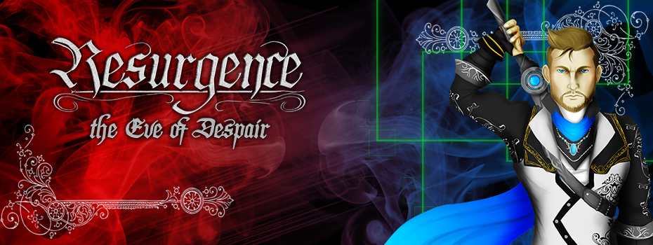 Resurgence: The Eve of Despair